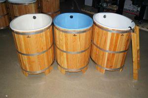 Kopia-3-beczki-po-saunie